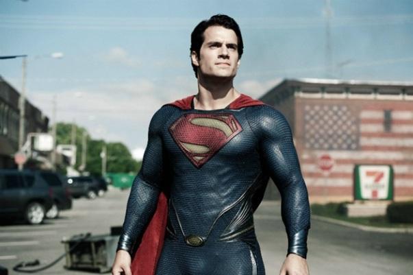 Supermanohomemdeaco_57