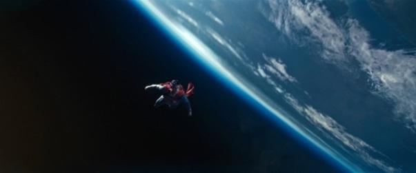 Supermanohomemdeaco_78