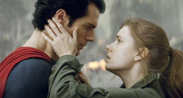 Supermanohomemdeaco_86