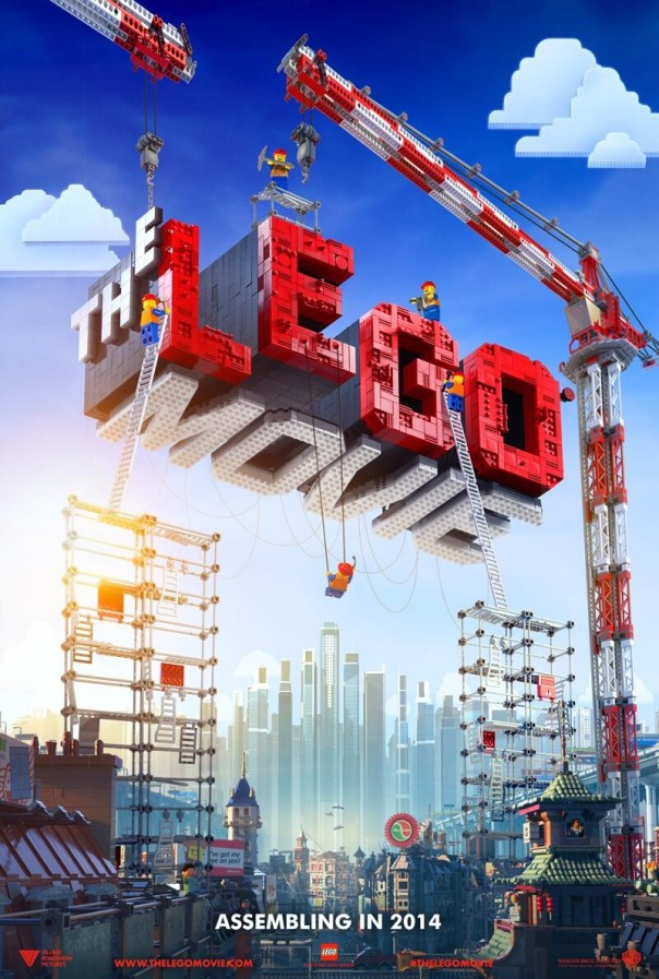 The-Lego-Movie_1