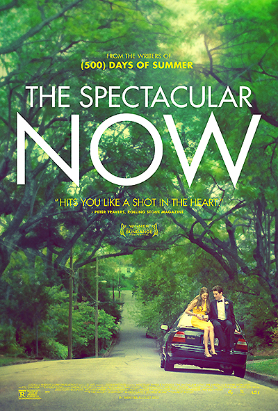 The Spectacular Now_1