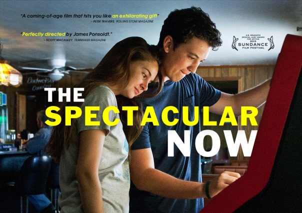 The Spectacular Now_2