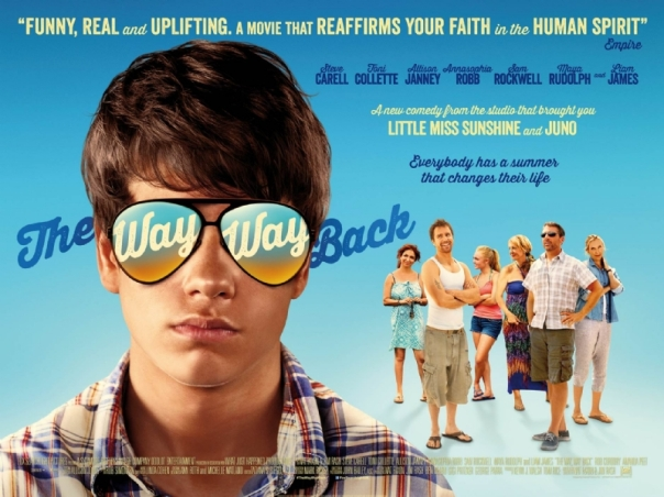 The-Way-Way-Back_1