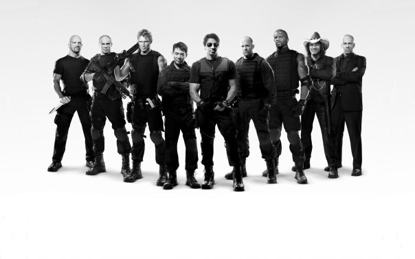 The_Expendables_3_
