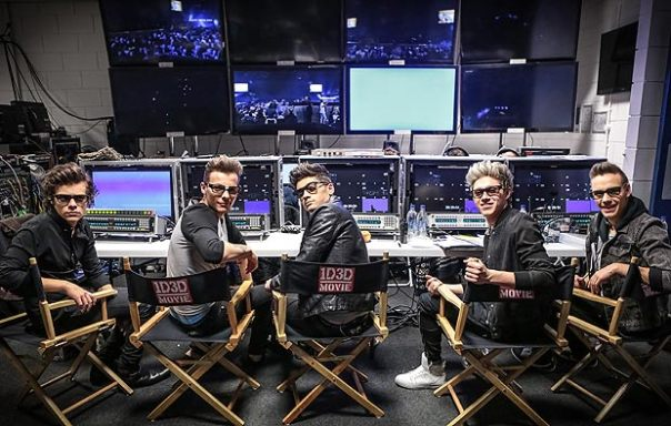 This Is Us_15