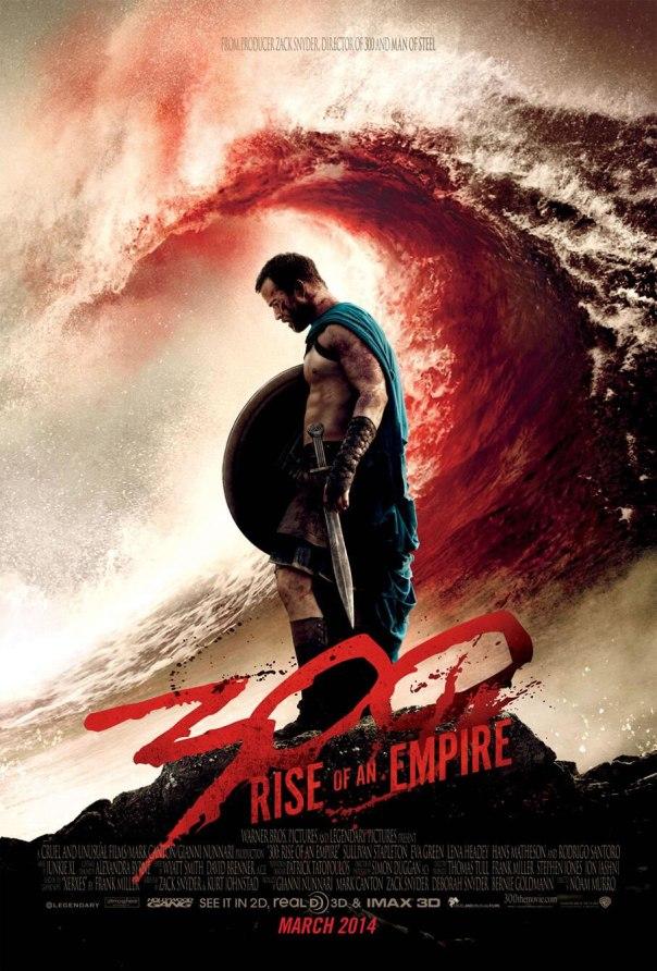300-A-Ascensao-de-um-Imperio-poster-11Jun2013