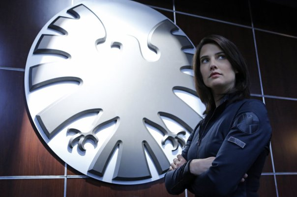 Agents-of-SHIELD-1a-temporada-20Jul2013-01