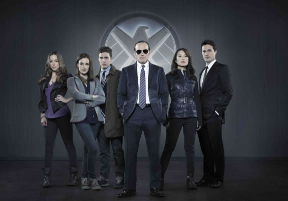 Agents-of-SHIELD-elenco-10Mai2013