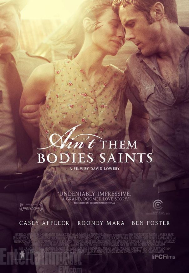 Ain't-Them-Bodies-Saints-1