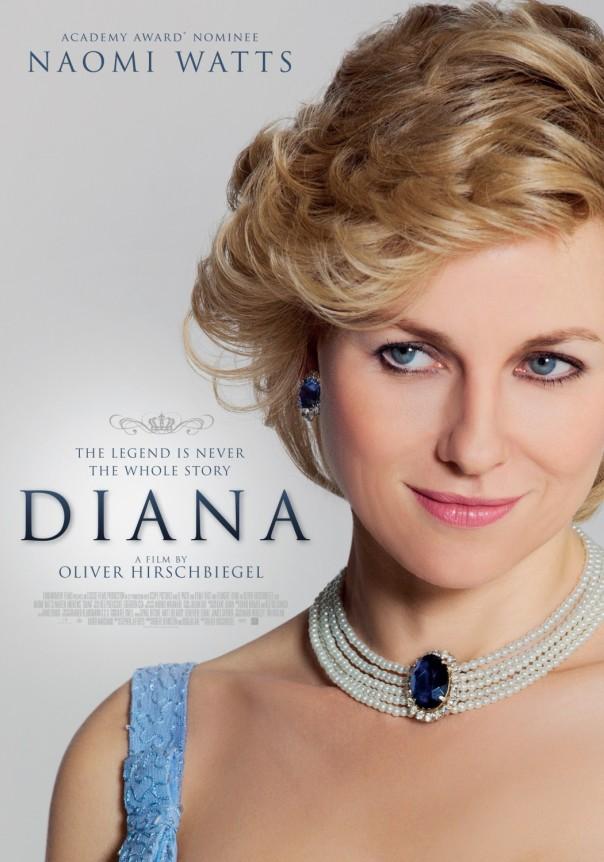 Diana_10