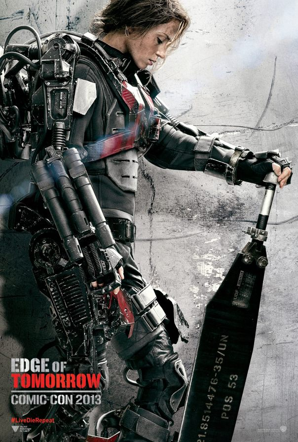 Edge-of-Tomorrow_2