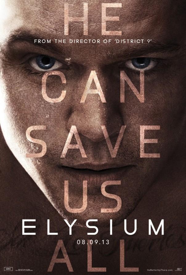 Elysium_9