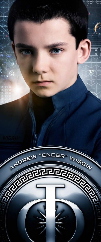 Ender's Game – O Jogo do Exterminador_10