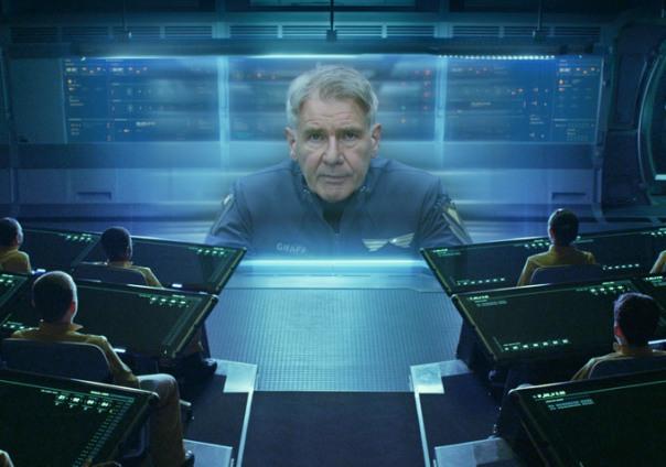 Ender's Game – O Jogo do Exterminador_15