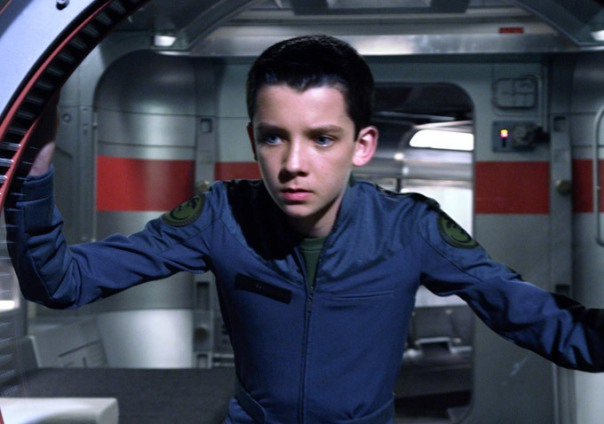 Ender's Game – O Jogo do Exterminador_17