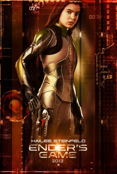 Ender's Game – O Jogo do Exterminador_5