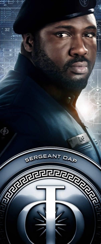 Ender's Game – O Jogo do Exterminador_9
