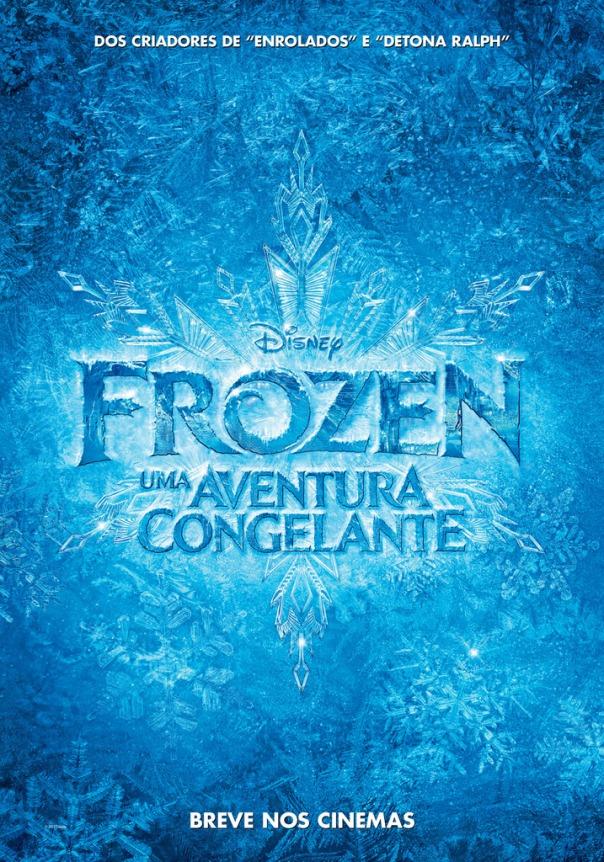 Frozenumaaventuracongelante_1