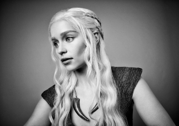 Game-of-Thrones-3a-temporada-Fotos-para-a-TV-Guide-Individuais-Daenerys-Targaryen