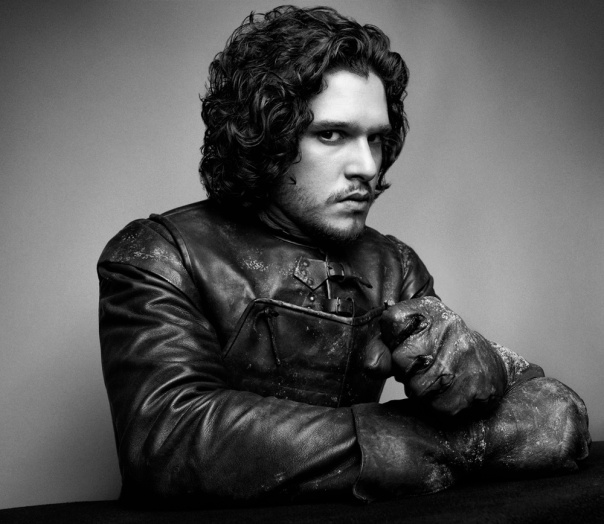 Game-of-Thrones-3a-temporada-Fotos-para-a-TV-Guide-Individuais-Jon-Snow
