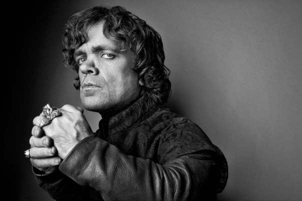 Game-of-Thrones-3a-temporada-Fotos-para-a-TV-Guide-Individuais-Tyrion-Lannister