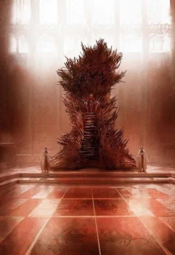 Game-of-Thrones-Trono-de-Ferro-segundo-Marc-Simonetti