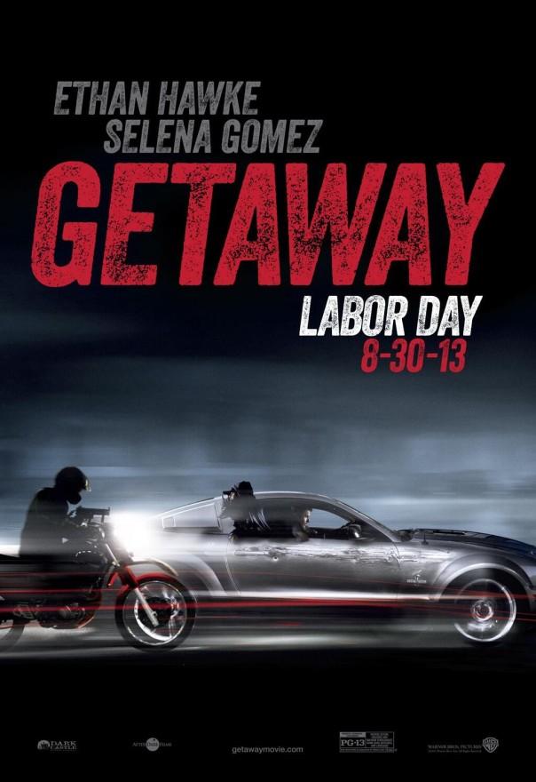Getaway_1