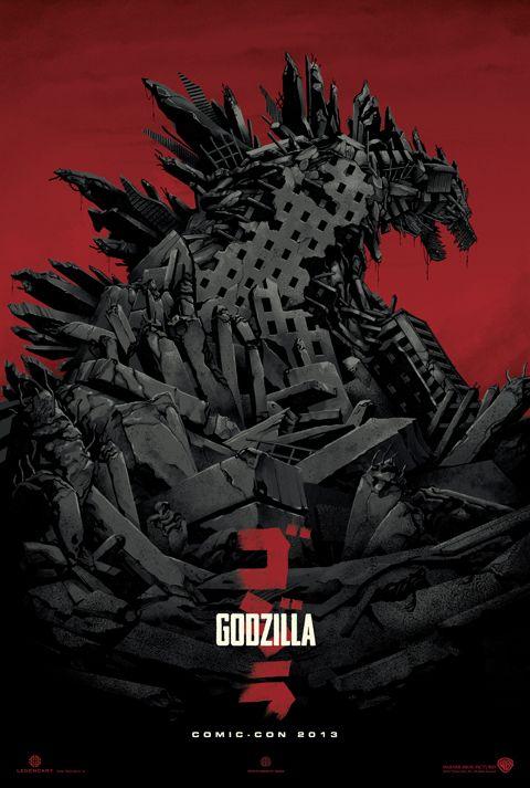 Godzilla_16