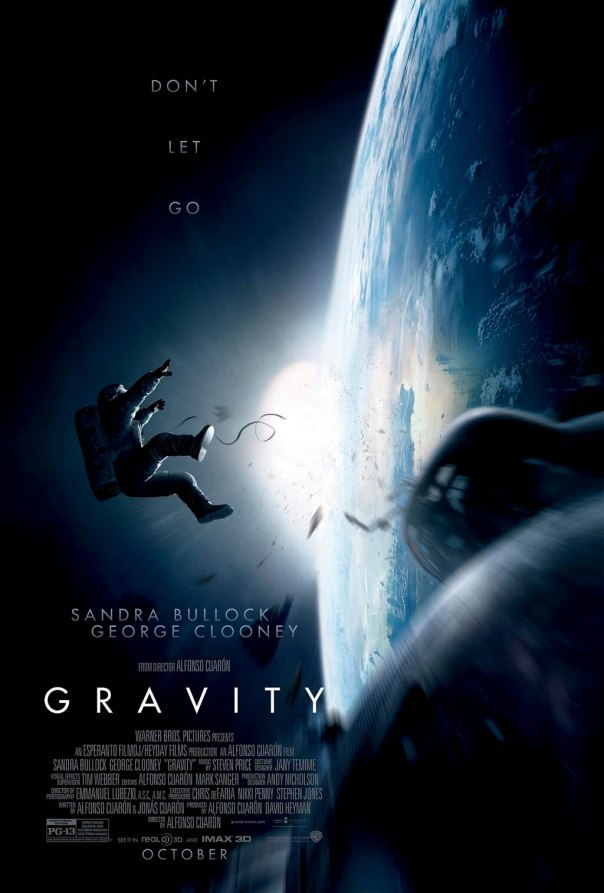 Gravidade-poster-08Mai2013