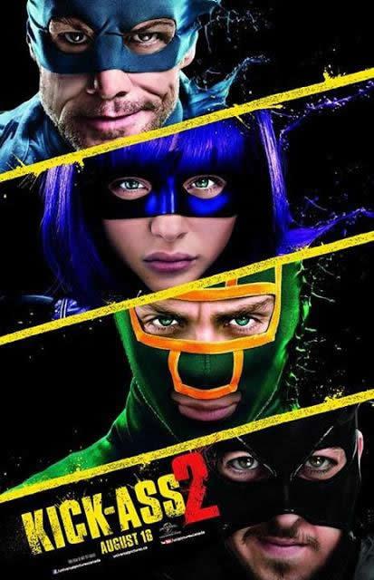 Kick-Ass-poster-12jul2012-01