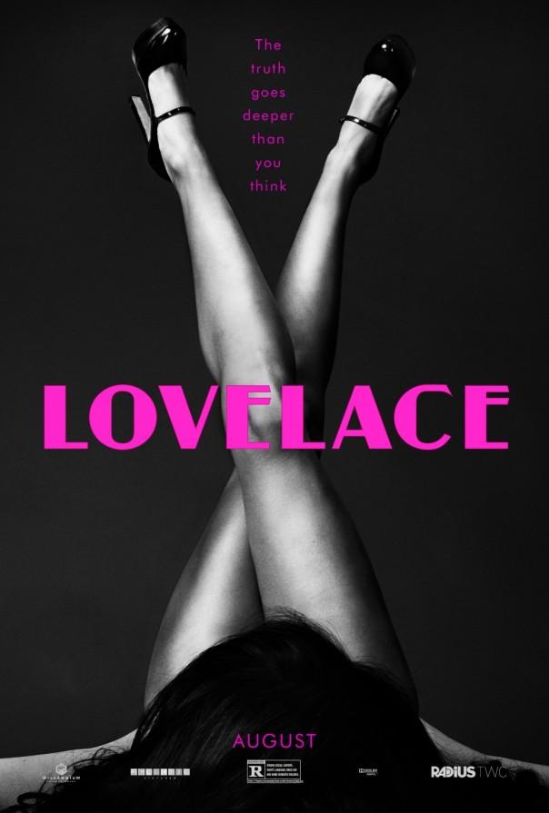 Lovelace_1