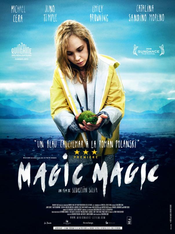 Magic-Magic_1