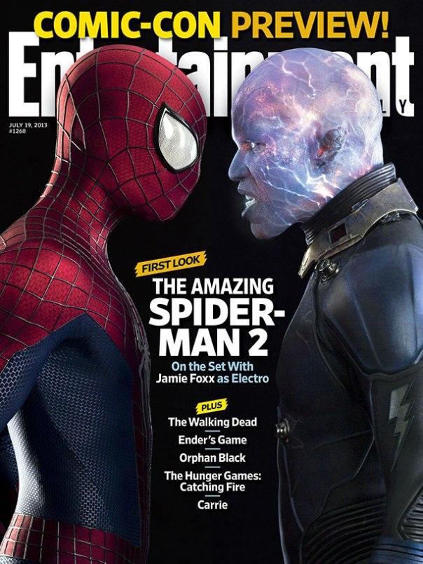 O Espetacular Homem-Aranha 2_10