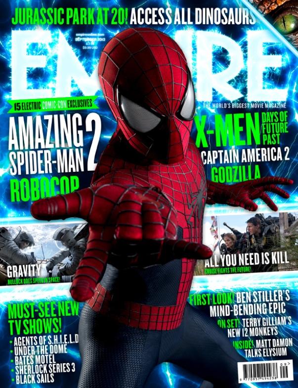 O Espetacular Homem-Aranha 2_12