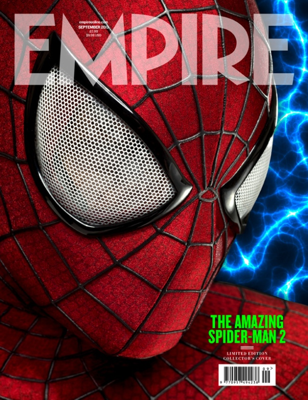 O Espetacular Homem-Aranha 2_13