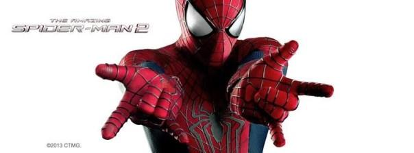 O Espetacular Homem-Aranha 2_3