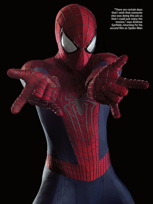 O Espetacular Homem-Aranha 2_4