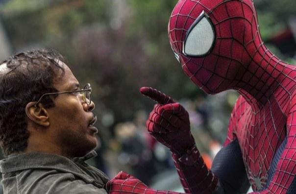 O Espetacular Homem-Aranha 2_8