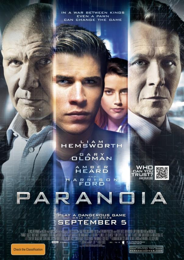Paranoia_1