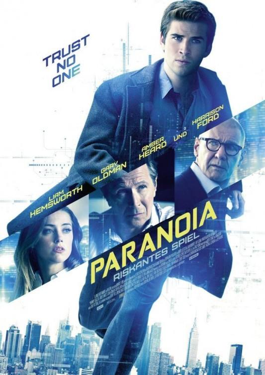 Paranoia_2