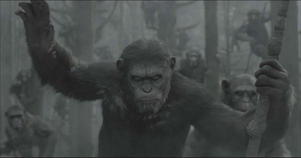 Planeta-dos-Macacos-O-Despertar-viral 2