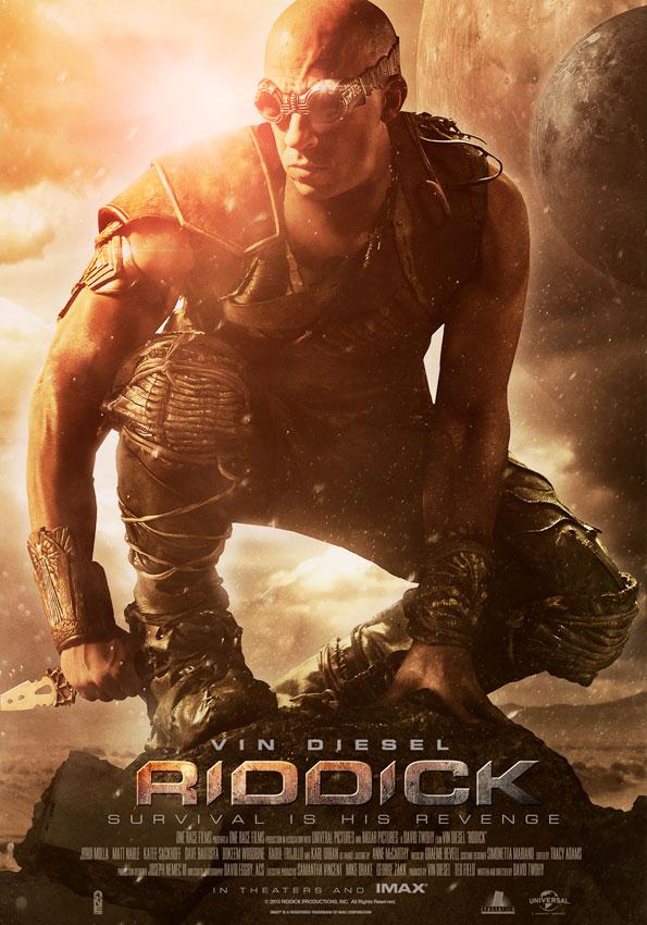 Riddick3_4