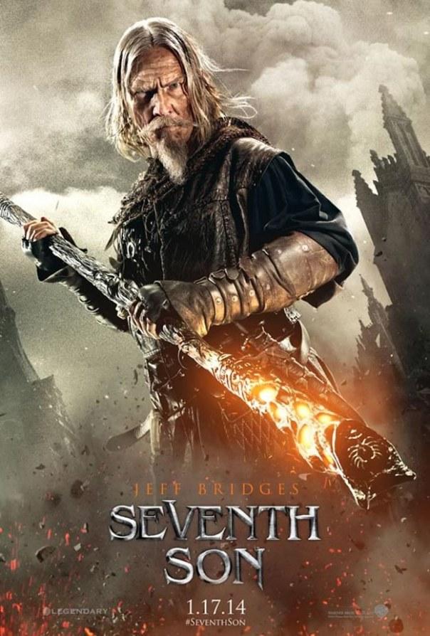 Seventh Son_6