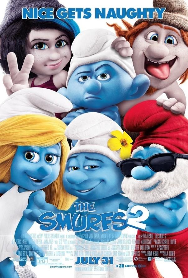 smurfs2_10