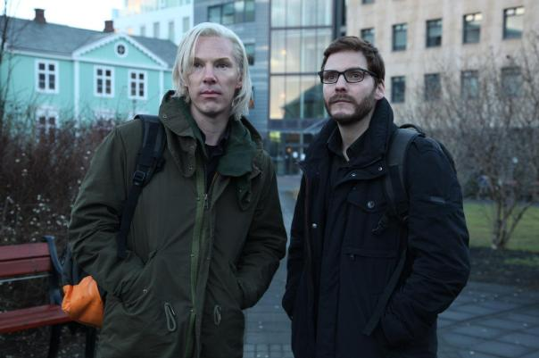 The Fifth Estate_2