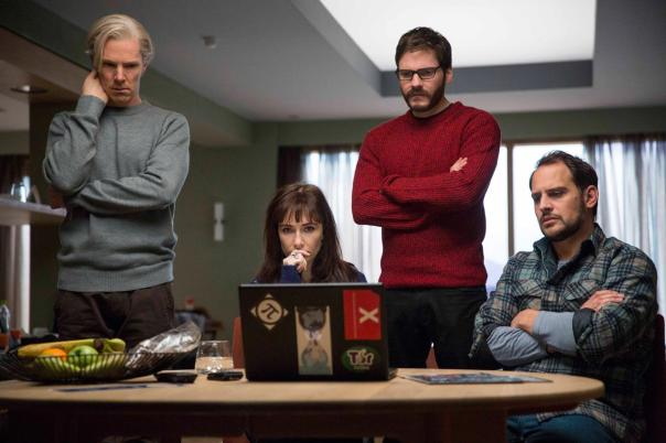 The Fifth Estate_4