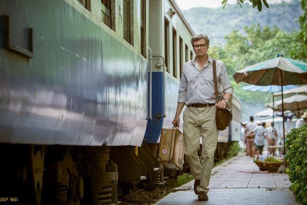 The Railway Man_8