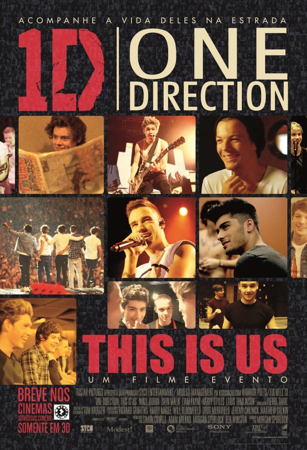 This Is Us_16