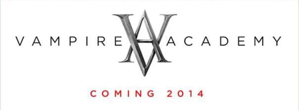 Vampire Academy_1