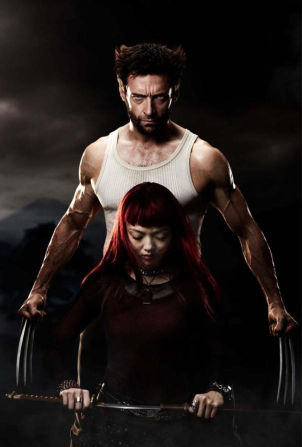 wolverineimortal_10
